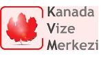 Kanada Vize Merkezi®